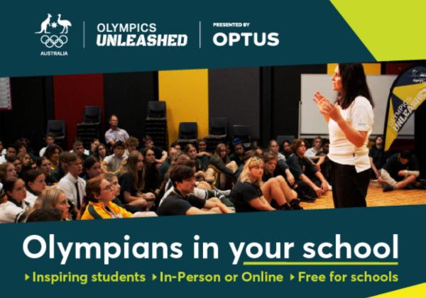 olympics_in_schools.PNG