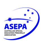 ASEPA.PNG
