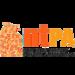 NTPA Logo