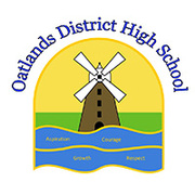 Oatlands District High School
