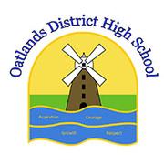 Oatlands District High School