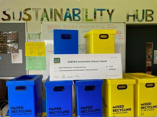 Sustainable_bins.jpg