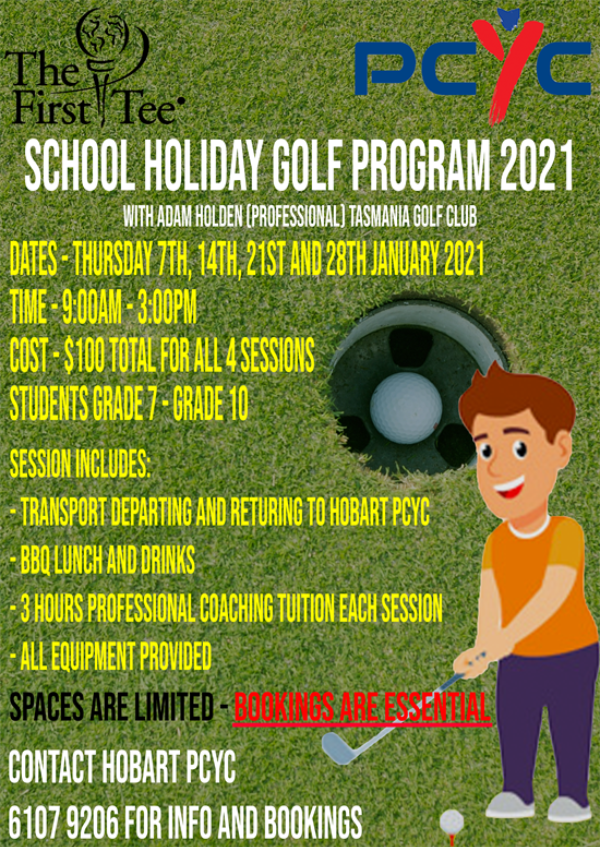 School_Holiday_Golf_Program_Flyer_.png