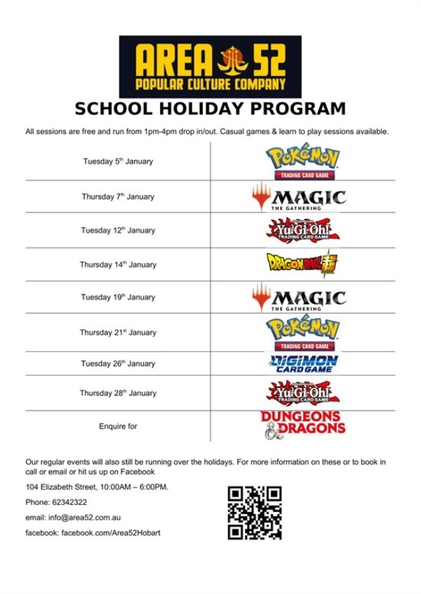 School_Holiday_Program_2020_1.jpg