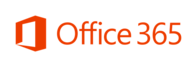 Office365_button_graphic.png