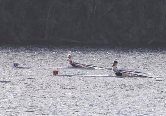 Ogilvie - Rowing 2
