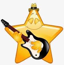 Music_star.jpg