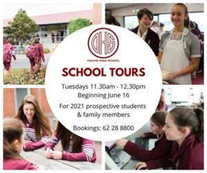 School_Tours_Post_.png