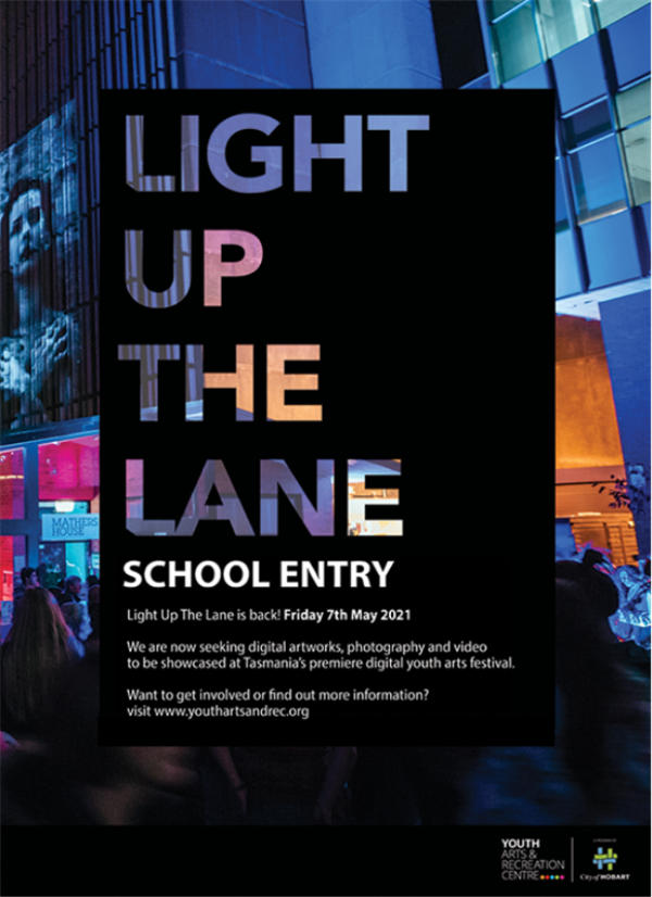 Light_up_the_Lane.png