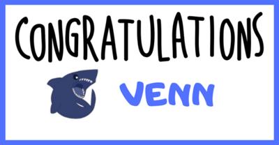 Venn_logo.png