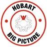 Updated_Hobart_Big_Picture_Logo.jpg