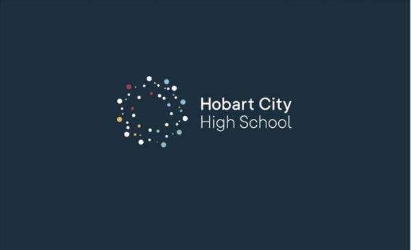 Hobart_City_High_School_Logo.jpg