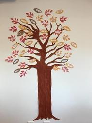 8C_Gratfeul_tree.jpg