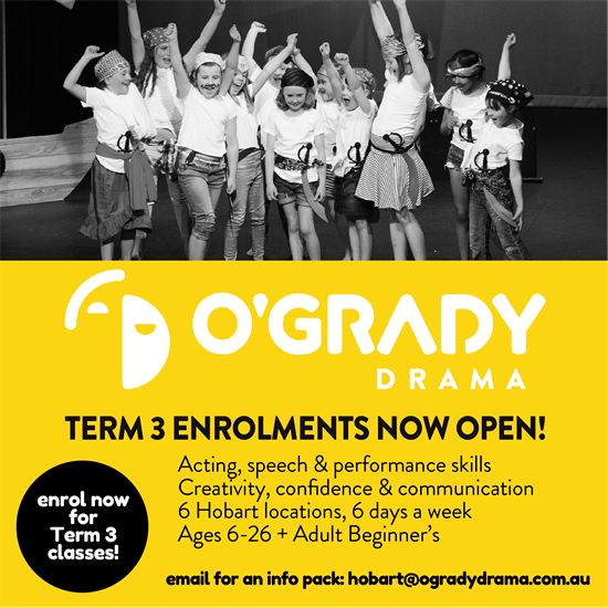 Term_3_Enrolments_O_Grady_Drama.png