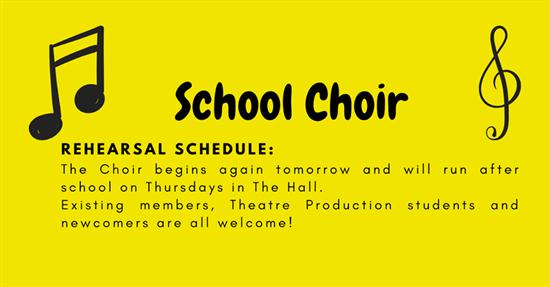 School_Choir.png