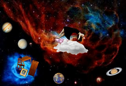 Dreamscape.LucyVoss.png