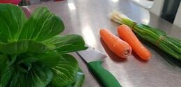 sustainable_food_garden_produce.jpg