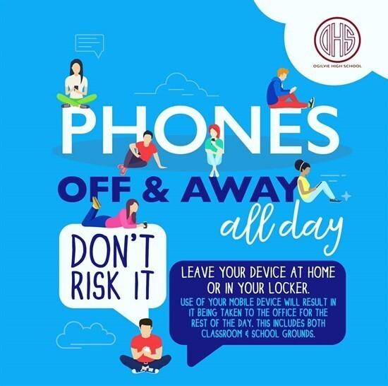 Phones_away_all_day.jpg