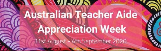 Teacher_aide_appreciation_week.jpg
