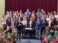 Choir_4.jpg