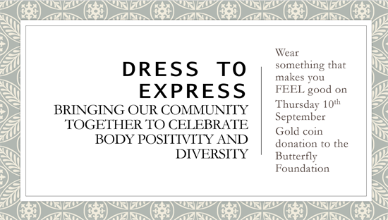 Dress_to_Express.png