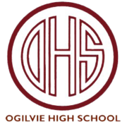 Ogilvie High School