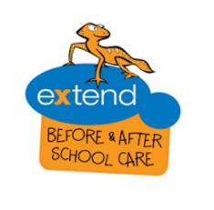 extend-logo.png