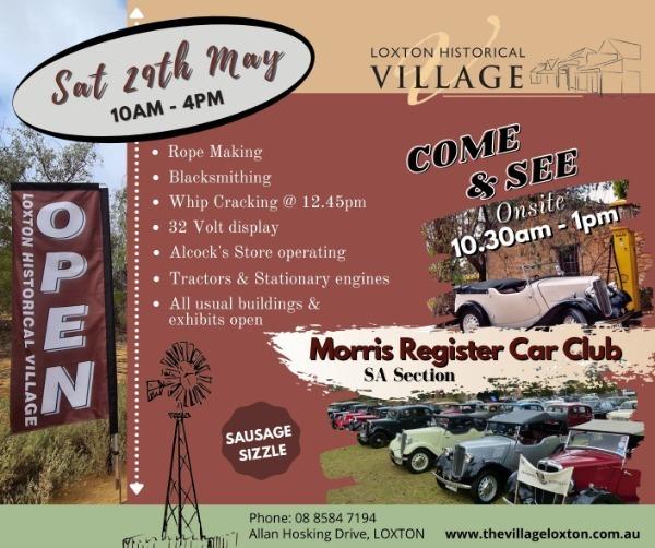 Morris_Car_visit_29th_May.jpg
