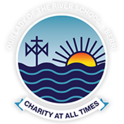 Our Lady of the River School