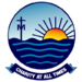 Our Lady of the River School Logo