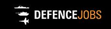 ADF_logo.PNG