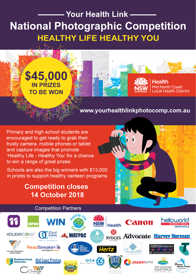 photo comp flyer.png