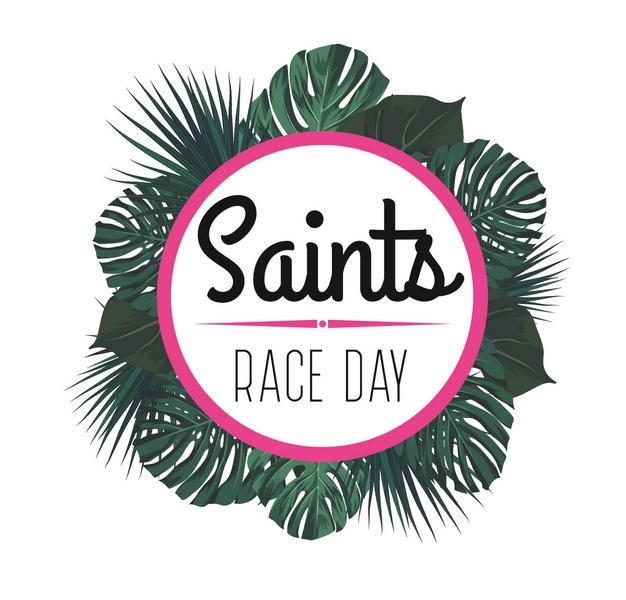 Saints Race Day 2018 Logo-V2-01