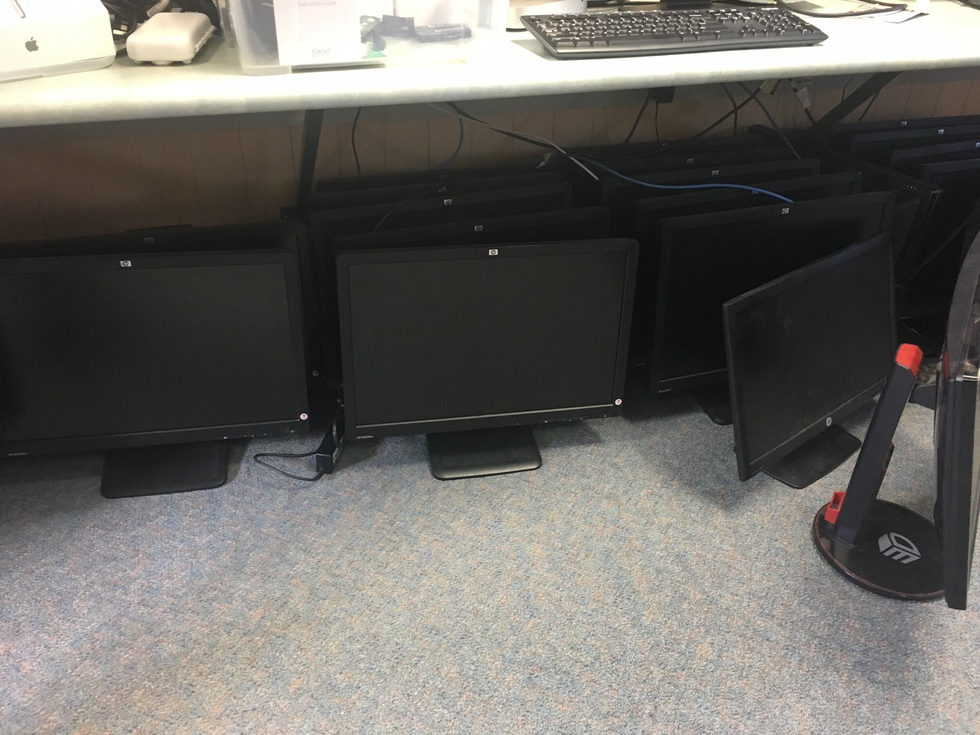 Computers 4