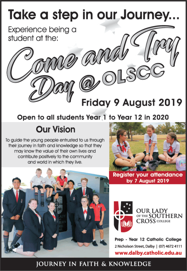 Come and Try Poster August 2019.PNG