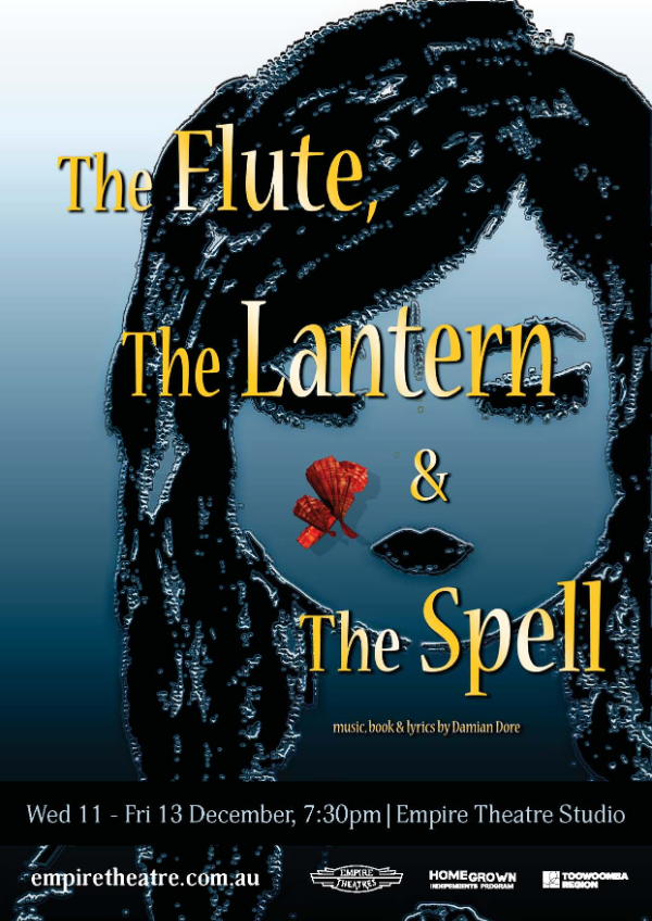 The_Flute_The_Lantern_and_the_Spell.png