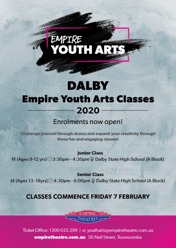 Dalby_Youth_Arts_Poster.jpg