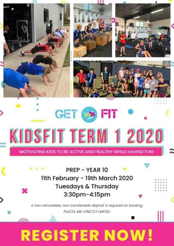 Physical_Fix_Kidsfit_Term_1_2020.jpg