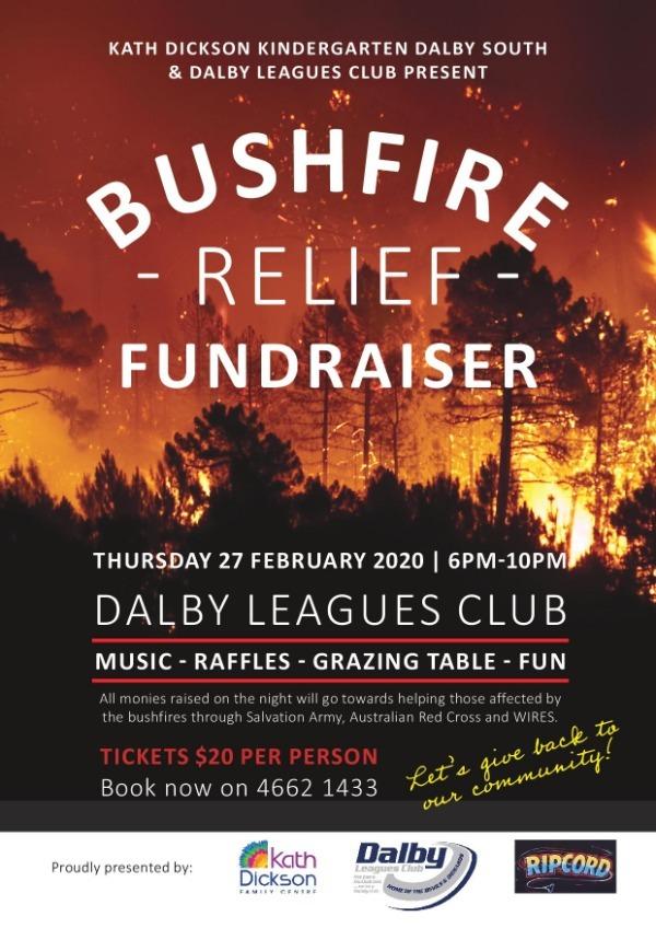2020_02_27_Bushfire_Relief_Fundraiser_page_001.jpg