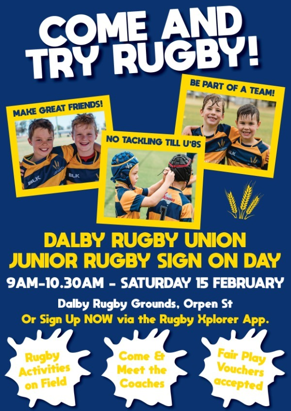 Flyer_Junior_Rugby_Sign_On_Day_Feb2020.jpg