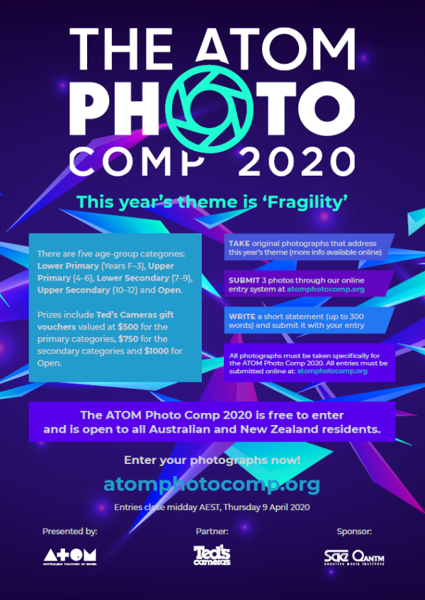 ATOM_Photo_Comp.PNG