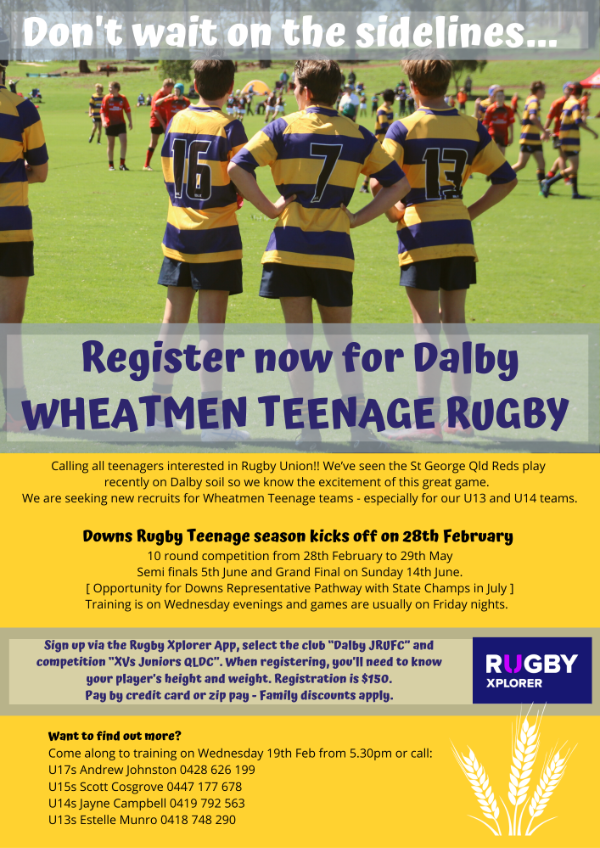 teenage_rugby_flyer.png