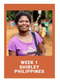 Week 1 Shirley.png