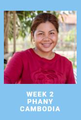 Phany Week 2.png