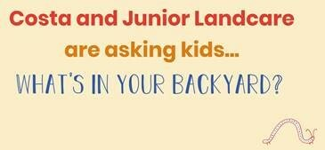 Junior_Landcare.jpg
