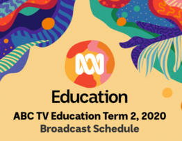 ABC_TV_Schedule.PNG