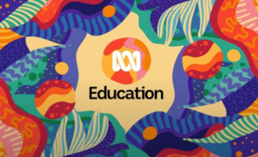 ABC_TV_Education.PNG