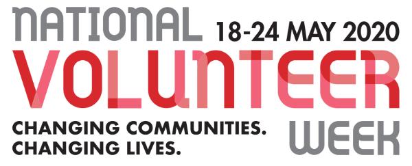 Volunteer banner.PNG