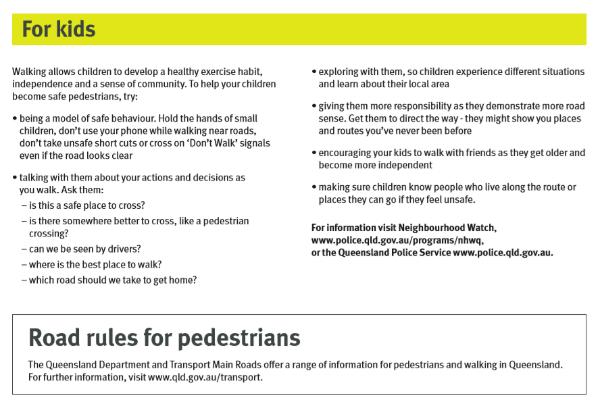 Pedestrian_kids.PNG