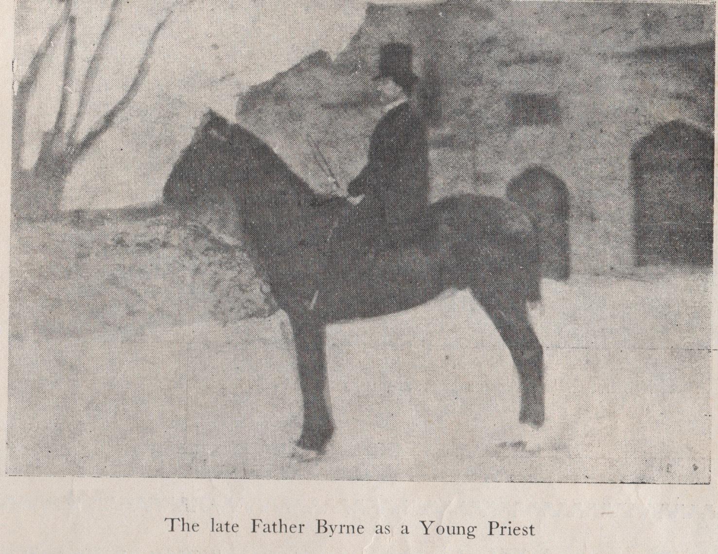 Fr Byrne 1b